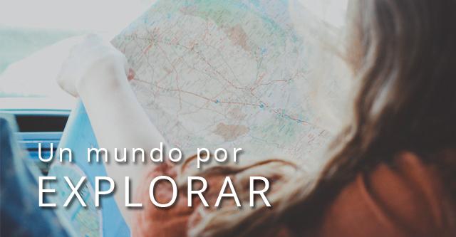 TURISMO DE BIENESTAR EN ESPAÑA