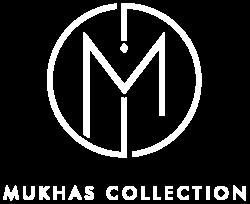 mukhas turismo de bienestar