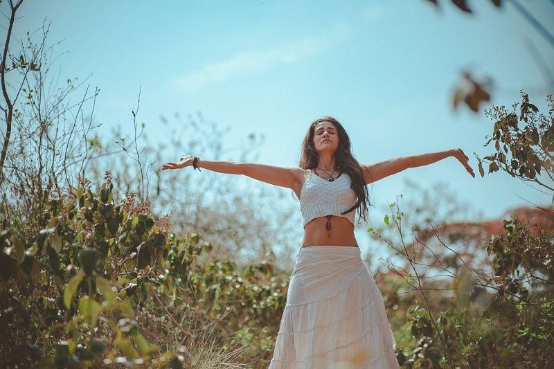 viajes de yoga