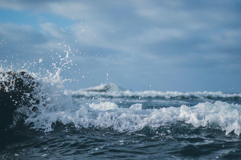viajes de naturaleza y mar